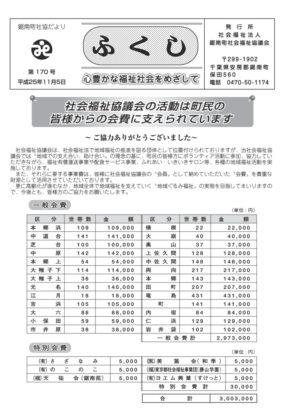 hukushi_no170のサムネイル