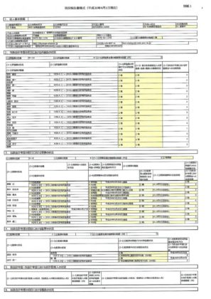 genkyouhoukoku_h29のサムネイル
